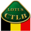 Club Team Lotus Belgium