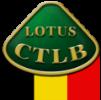 Club Team Lotus Belgium