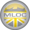 Midlands Lotus Owners Club