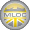 Midlands Lotus Owners Club