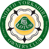 North Yorkshire Lotus Owners Club