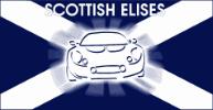 Scottish Elises